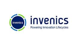 Invenics-Ltd