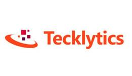 Tecklytics_logo