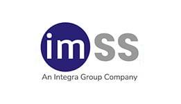 integra-group-logo