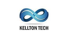 kellton-tech-logo