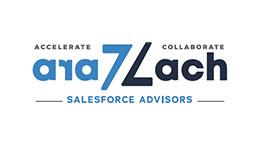 araZach-LLC