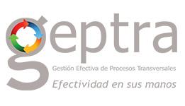 geptra-logo