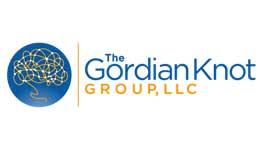 gordian-knot-logo